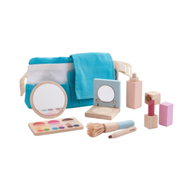 Plan Toys Make-Up speelset