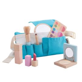 Plan Toys Make-Up speelset