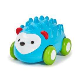 Skip Hop - Pull en Go speeltje Egel
