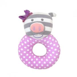 Apple Park Penny Pig cadeauset