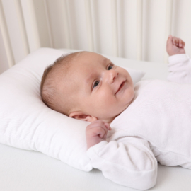 Babydorm kussen maat 2 (vanaf 6 kg)