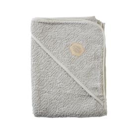 Badcape Indian Warm Grey