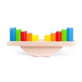 Bajo Balance - houten balans