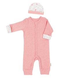 Baby Verhip - babykleding met een goed verhaal