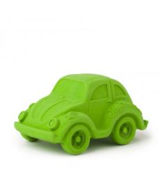 Badspeeltje VW Kever Groen