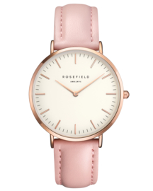 ROSEFIELD THE BOWERY ROSE ROSEGOLD