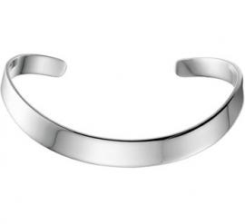 Dames Armbanden