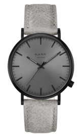 KANE Horloge BLACK OUT URBAN GREY