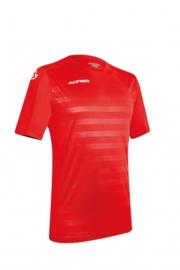 Atlantis 2.0 Training shirt