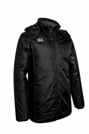 Belatrix winterjacket men