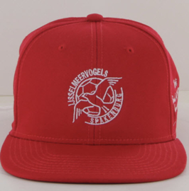 Snapback Cap VVIJV