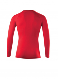 Evo Thermo shirt