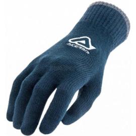 Spelers Handschoenen Acerbis