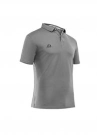 Atlantis shirt polo grijs
