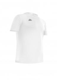 Training shirt Easy White