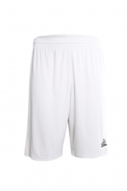Basketball short magic white