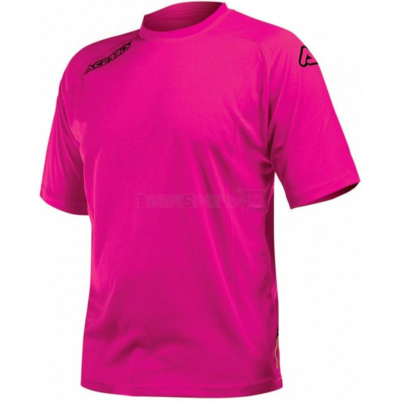 Atlantis Trainingshirt Rose