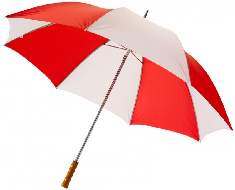 Heren Paraplu