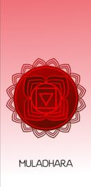 Chakra Alignment Box