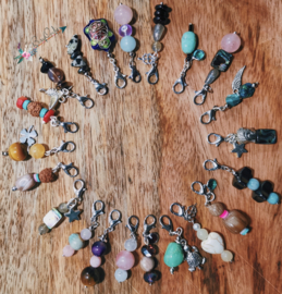 Little Big Charms
