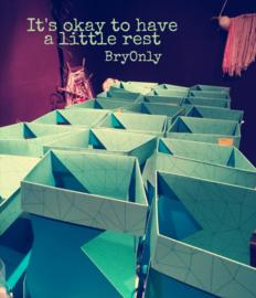 BryOnly's Inner Goddess Surprise Box