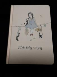 Positive Journal