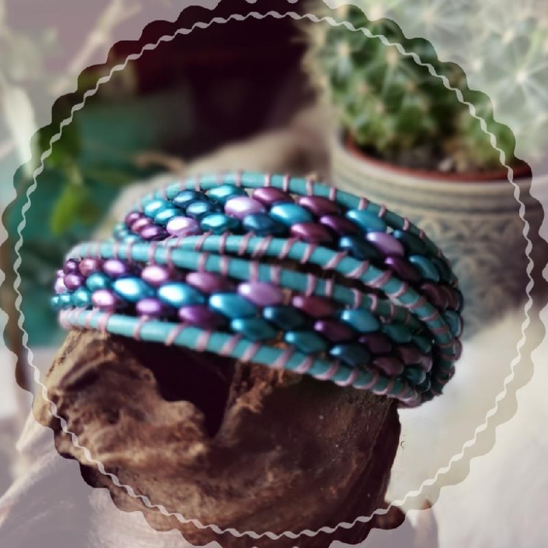 BryOnly's Bracelets