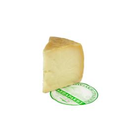 250ml olijfolie van House of Crete + €5,- cadeaubon