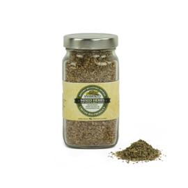 Mixed kruiden puur natuur ca 90 gr