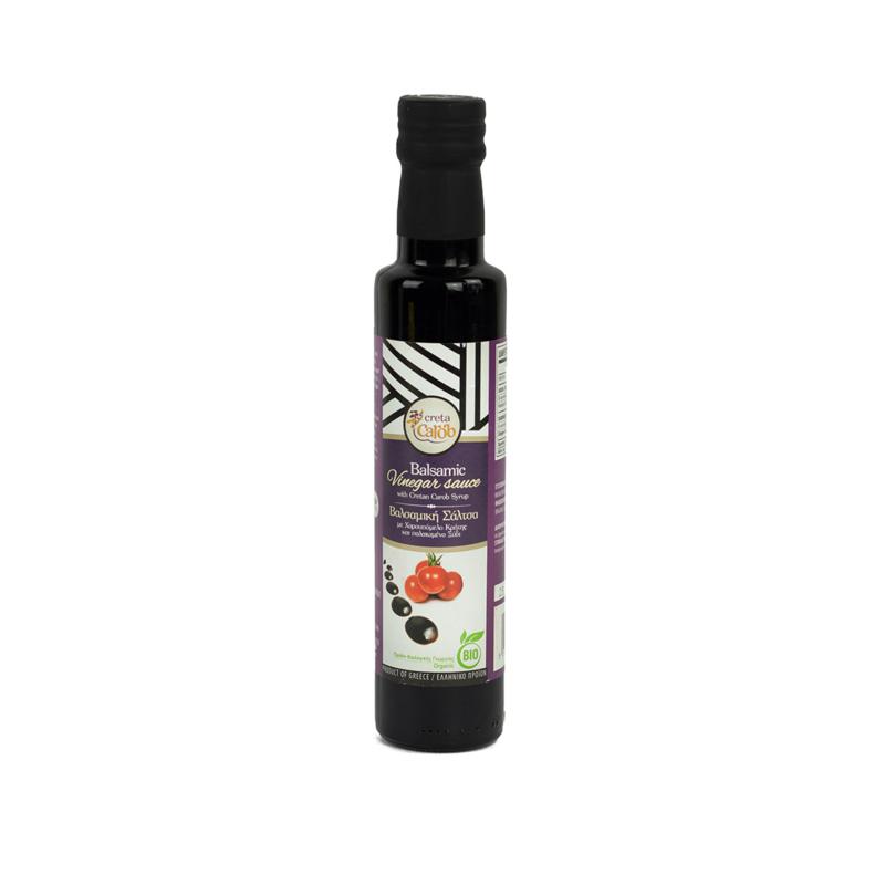 Puur natuur Balsamico 250 ml