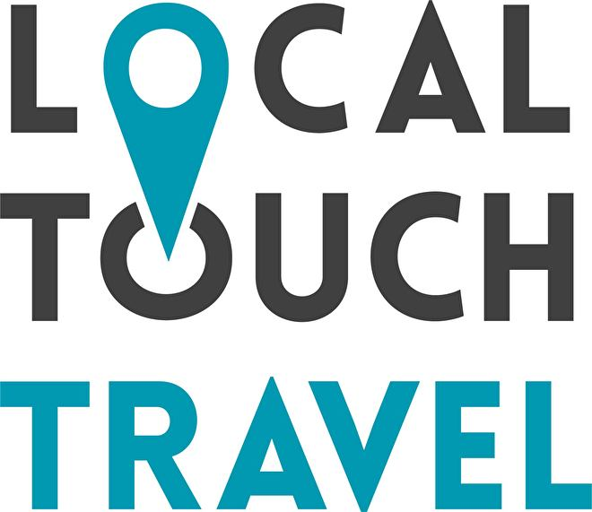 Local Touch Travel