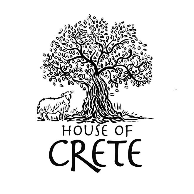 House of Crete
