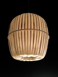 Kiwi bamboo Medium