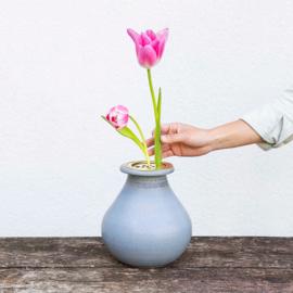 Flower Constellations Medium (vase diameter 6,5-9 cm)