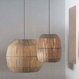Bamboo XL