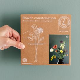 Flower Constellations Full Set (M+L+XL)