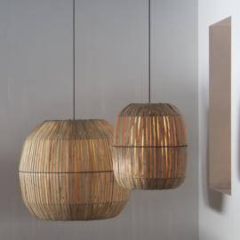 Wren bamboo Large