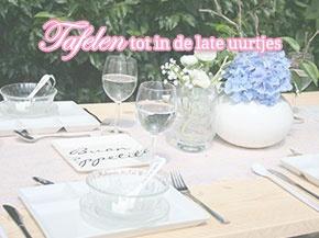 Sfeerfoto's-Homepage_tafelen.jpg