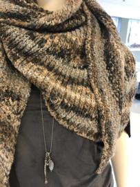 Liberty sjaal