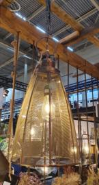 Hanglamp (brons)