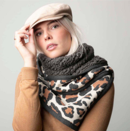 Maj sjaal