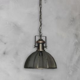 Hanglamp gaas