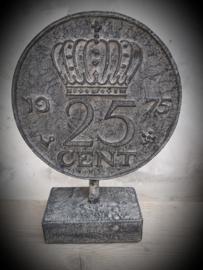 Kwartje 1975