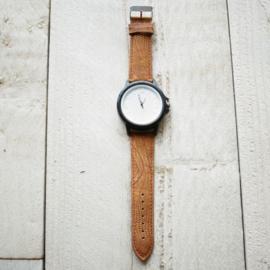 Horloge congac