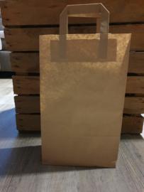 Cadeautas / pakket