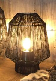 Kleine tafellamp