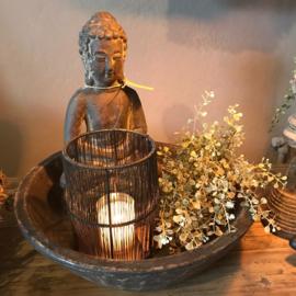 Buddha groot