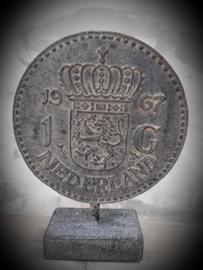 Gulden 1967