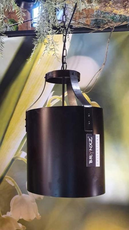 Hanglamp maat M Brynxz