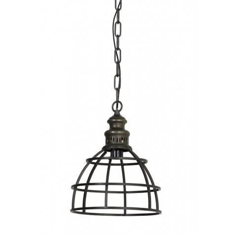Hanglamp Britt